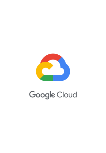 Pack Server Hosting Google 2019