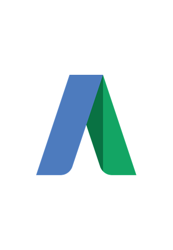 Plan Mensual Adwords P15000
