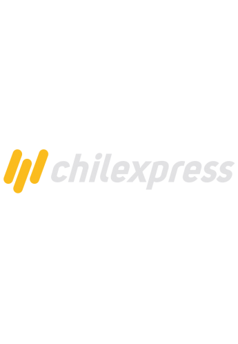 Modulo Chilexpress
