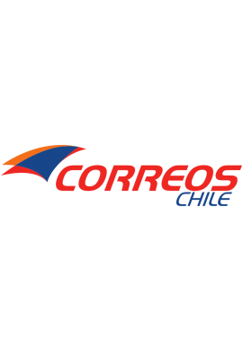 Calculo Correos de Chile